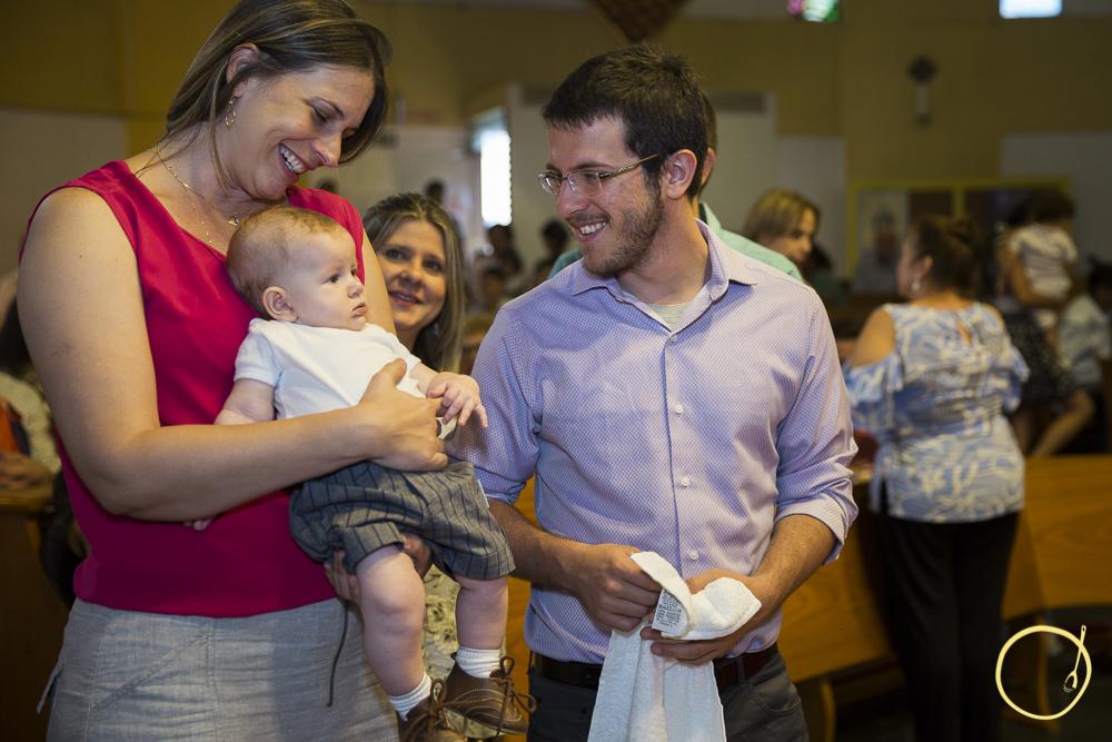 Batizado João Guilherme_amandaareias2018_ 239.jpg