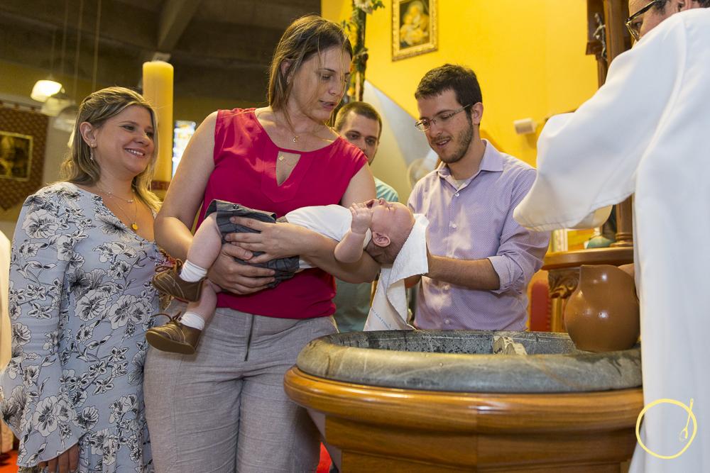 Batizado João Guilherme_amandaareias2018_ 249.jpg