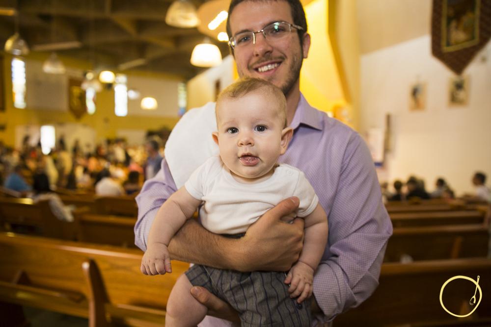 Batizado João Guilherme_amandaareias2018_ 254.jpg