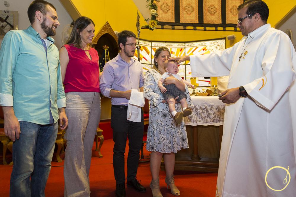Batizado João Guilherme_amandaareias2018_ 255.jpg