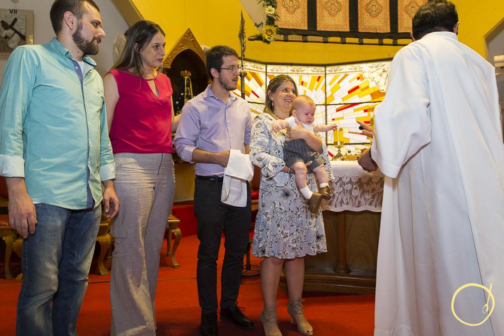 Batizado João Guilherme_amandaareias2018_ 258.jpg