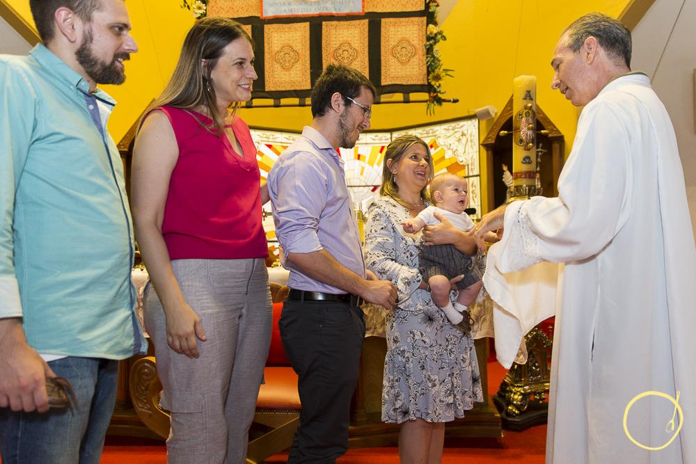 Batizado João Guilherme_amandaareias2018_ 259.jpg