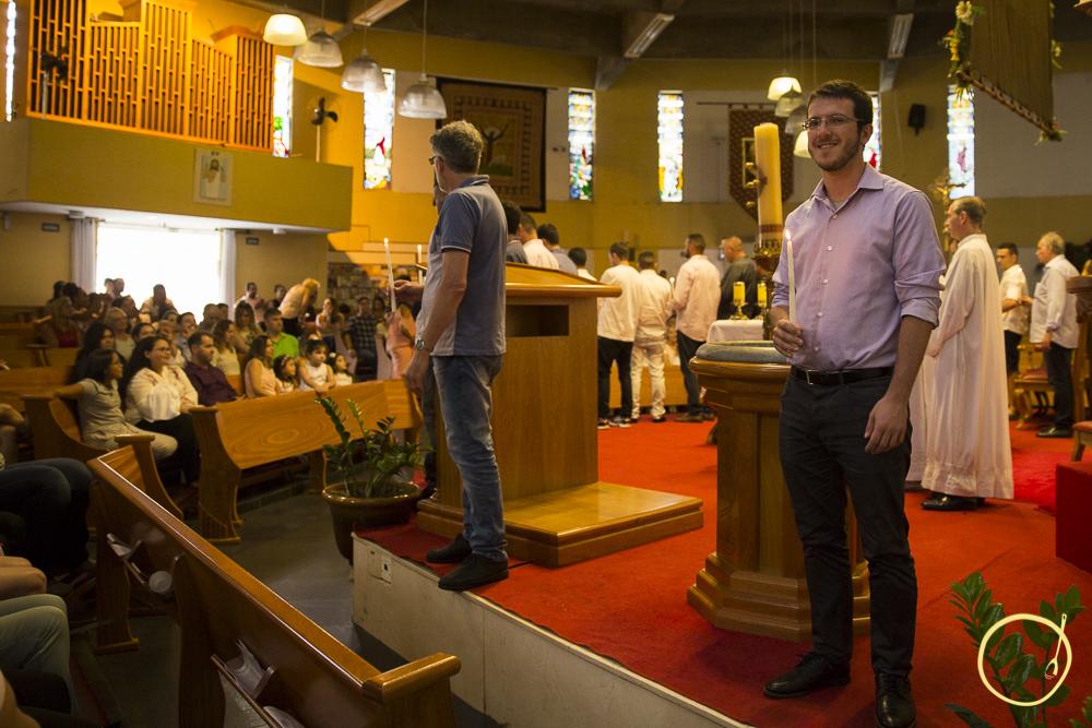 Batizado João Guilherme_amandaareias2018_ 262.jpg