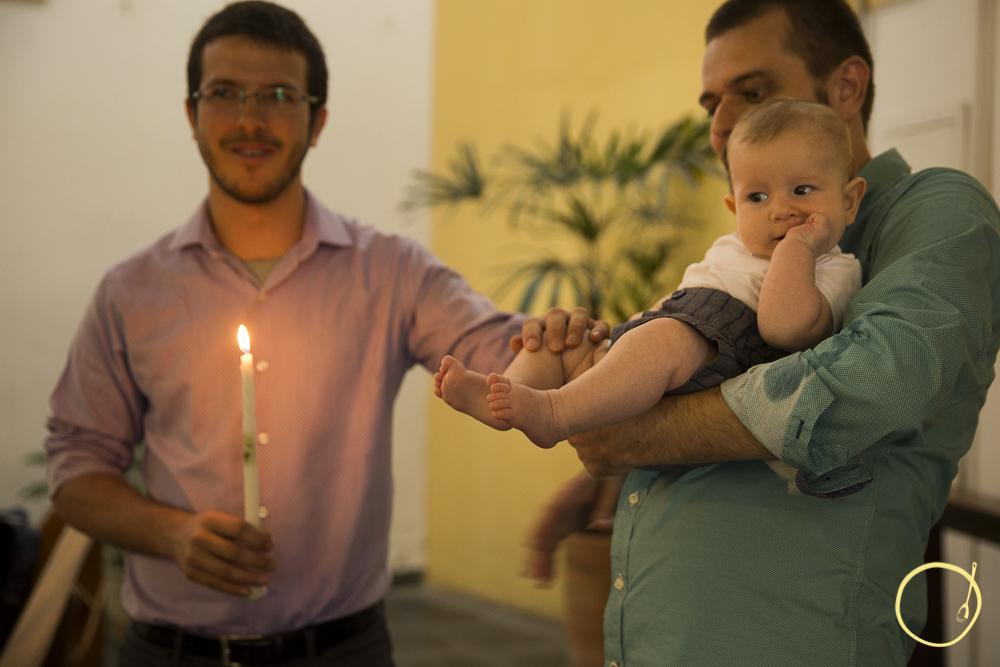 Batizado João Guilherme_amandaareias2018_ 265.jpg