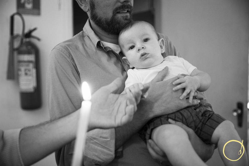Batizado João Guilherme_amandaareias2018_ 269.jpg