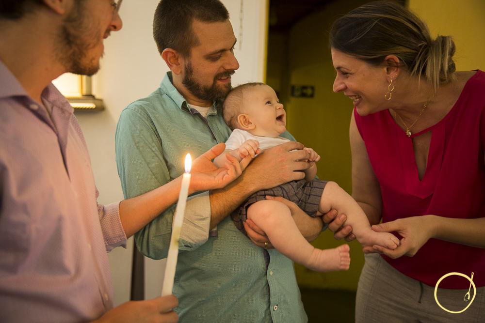 Batizado João Guilherme_amandaareias2018_ 271.jpg