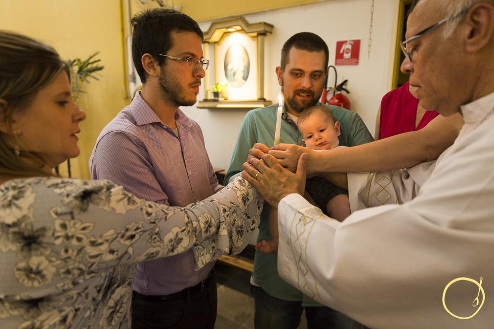 Batizado João Guilherme_amandaareias2018_ 275.jpg