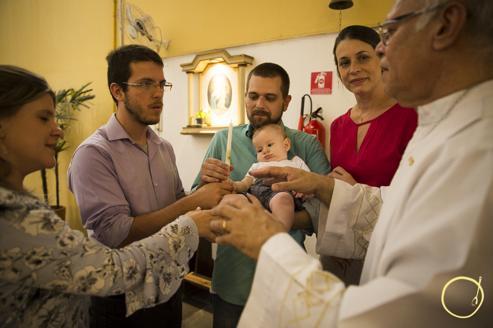 Batizado João Guilherme_amandaareias2018_ 276.jpg