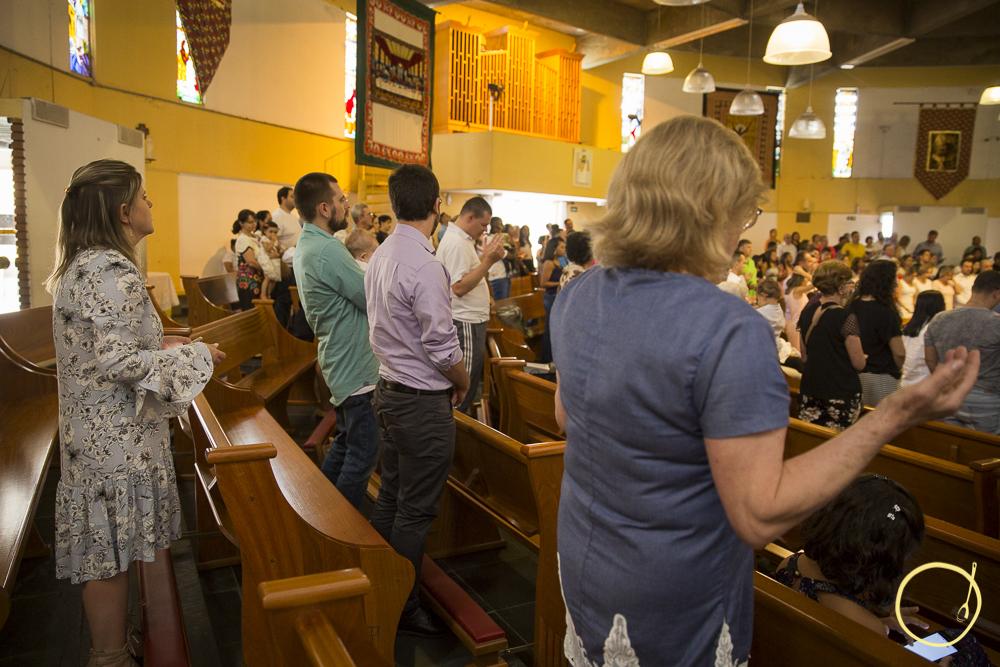 Batizado João Guilherme_amandaareias2018_ 278.jpg