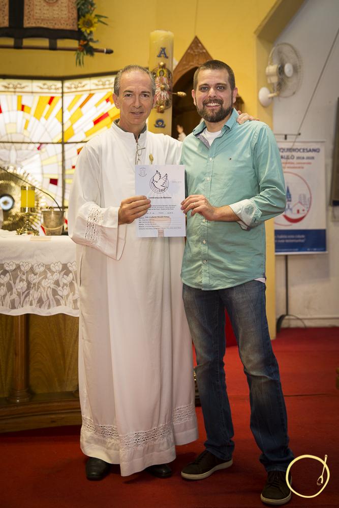 Batizado João Guilherme_amandaareias2018_ 282.jpg