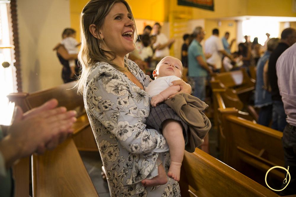 Batizado João Guilherme_amandaareias2018_ 284.jpg