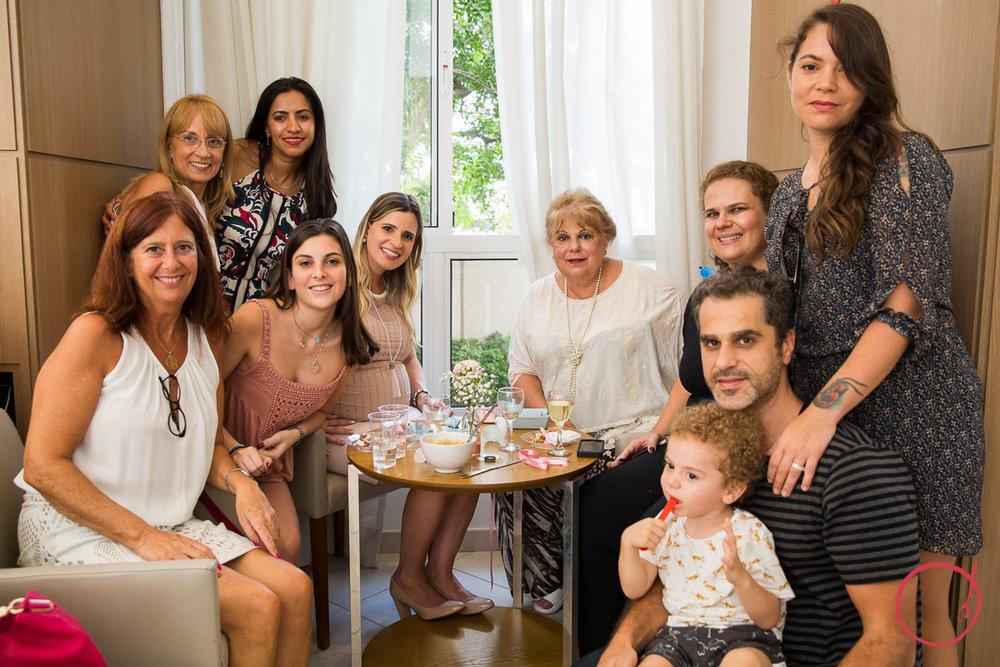 Chá de Bebê Bruna e Fábio_amandaareias2018_275.jpg
