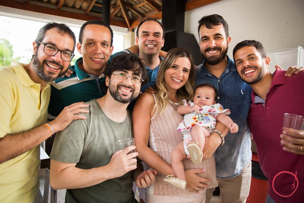 Chá de Bebê Bruna e Fábio_amandaareias2018_286.jpg