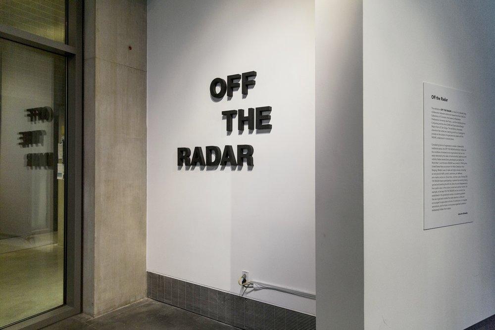 Off the Radar 2018_054.jpg