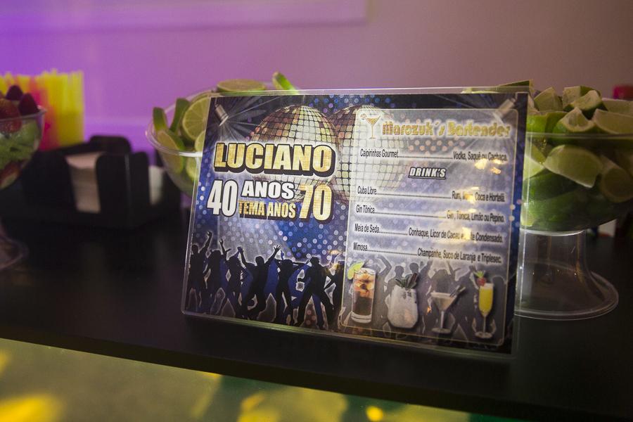 Luciano 40 anos_amandaareias2018_028.jpg