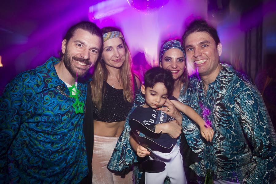 Luciano 40 anos_amandaareias2018_324.jpg