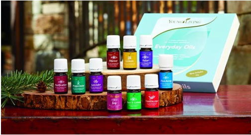 small essential oils pic.png