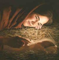Mary and Joseph at birth.jpg