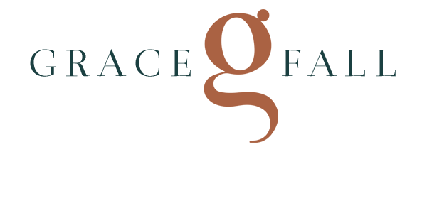 Click to check out Gracefall Counseling