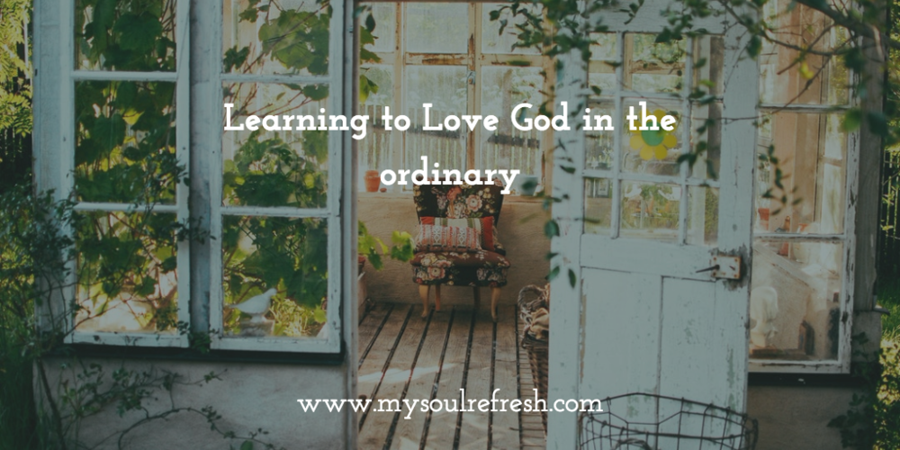 Love God in ordinary.png