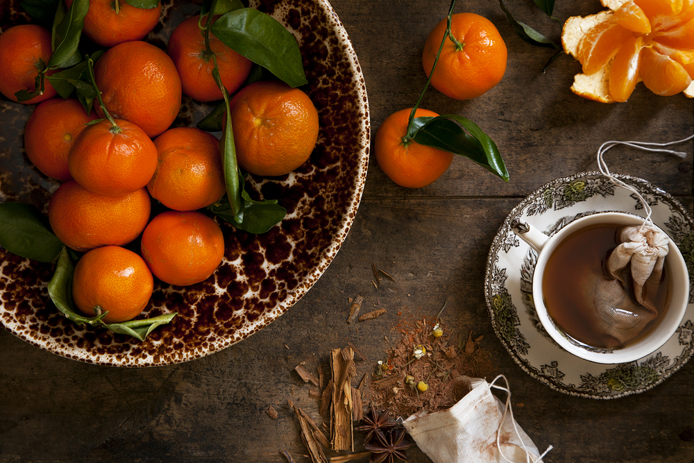 Burggraaf_Charity-Seattle_Food_Photographer-Chocolate_Tea-Oranges_38.jpg