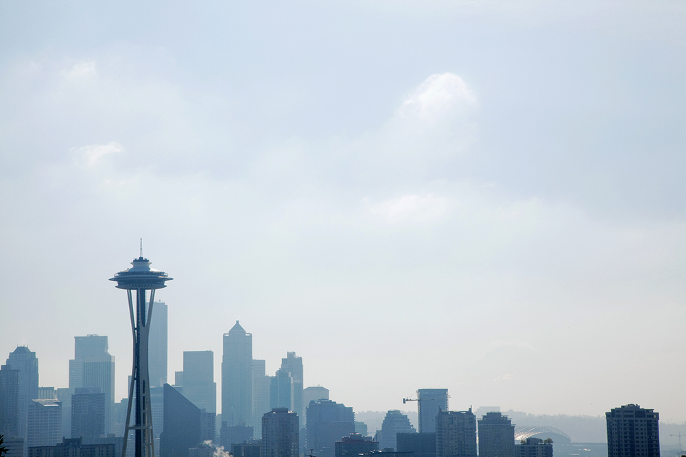 Burggraaf_Charity-Seattle_Travel_Photographer-Seattle_Space_Needle_Skyline-Kerry_Park.jpg