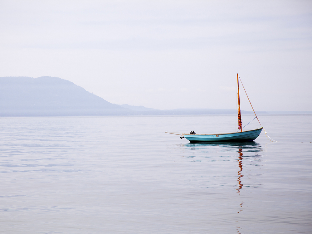 Burggraaf_Charity-Seattle_Food_Photographer-Boat_Lummi_Island_Washington.jpg