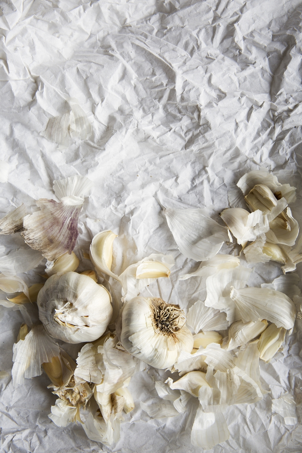 Burggraaf_Charity-Seattle_Food_Photographer-Garlic.jpg