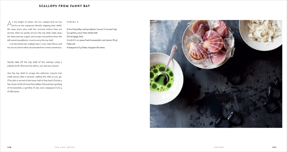 Burggraaf_Charity-Seattle_Food_Photographer-Sea_And_Smoke-cookbook-Willows_Inn_on_Lummi_Island-55.jpg