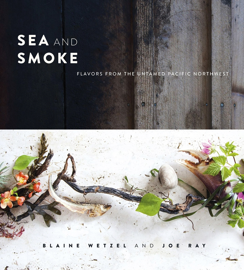 Burggraaf_Charity-Seattle_Food_Photographer-cookbook-SeaandSmoke.jpg