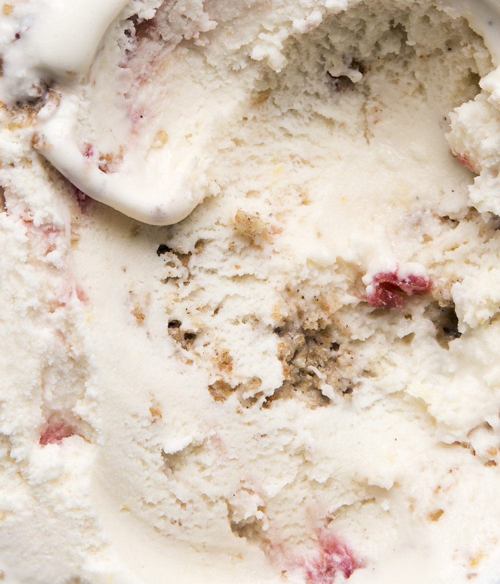 Burggraaf_Charity-Seattle_Food_Photographer-Rhubarb_Crumble-Ice_Cream.jpg