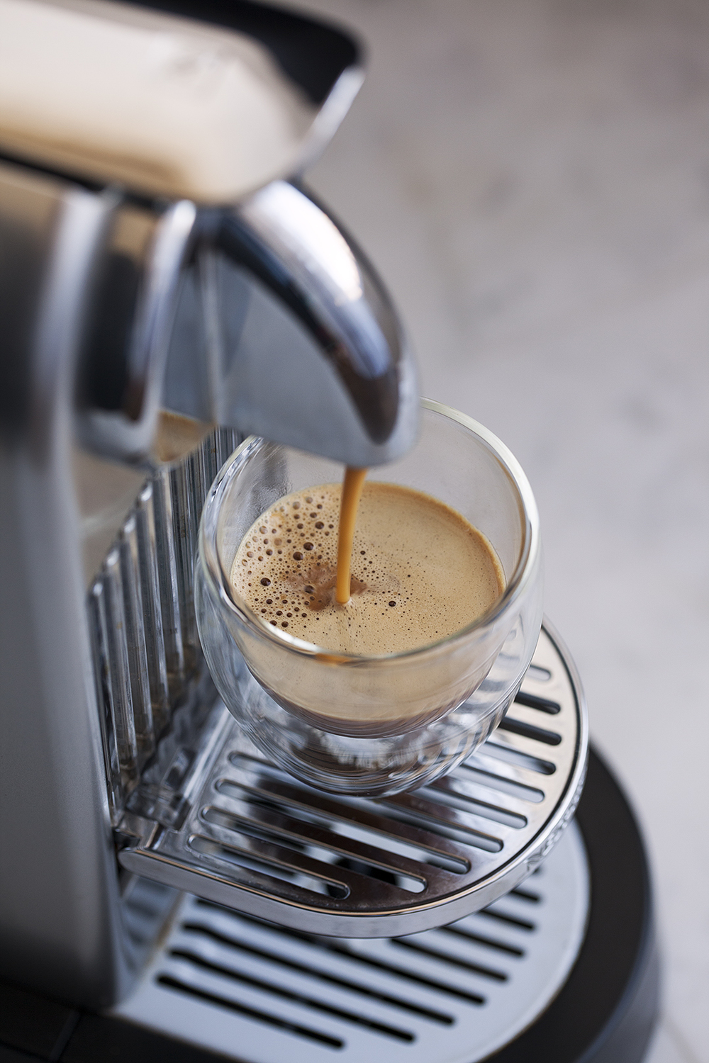Burggraaf_Charity-Seattle_Food_Photographer-Nespresso-espresso.jpg