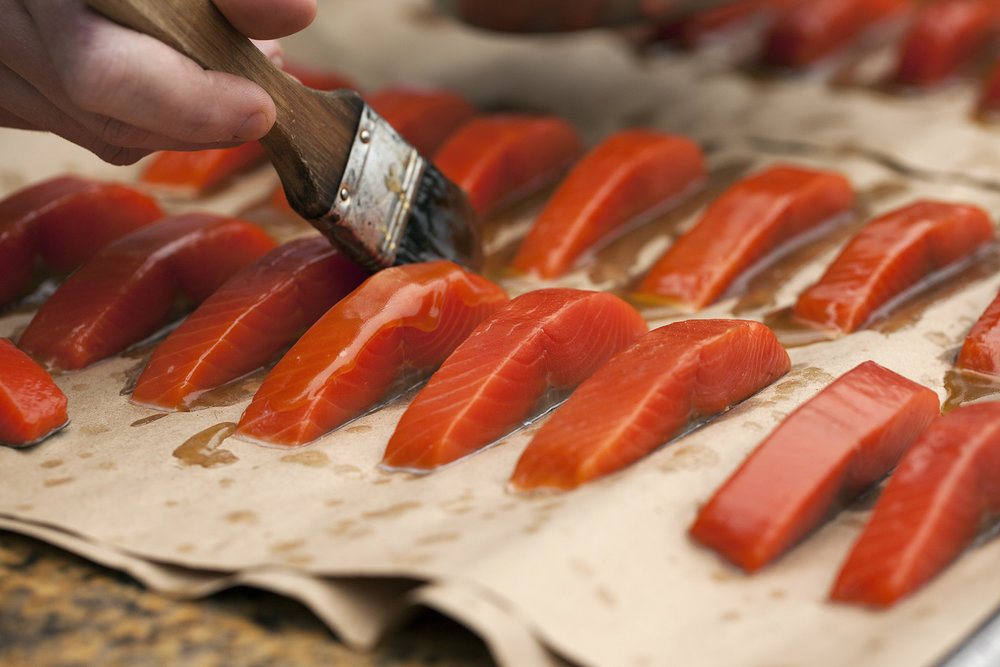 Burggraaf_Charity-Seattle_Food_Photographer-WillowsInn_SmokedSalmon.jpg