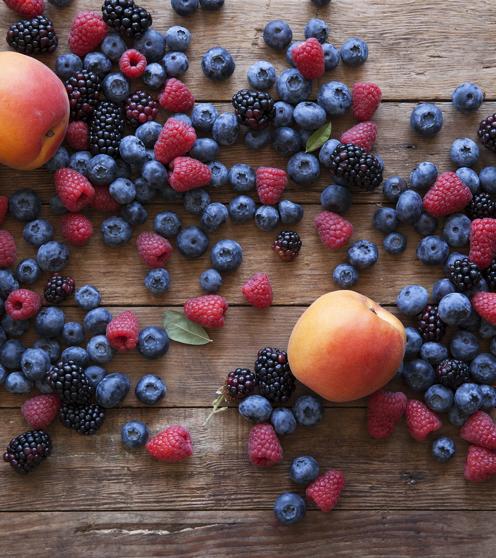 Burggraaf_Charity-Seattle_Food_Photographer-fruit.jpg