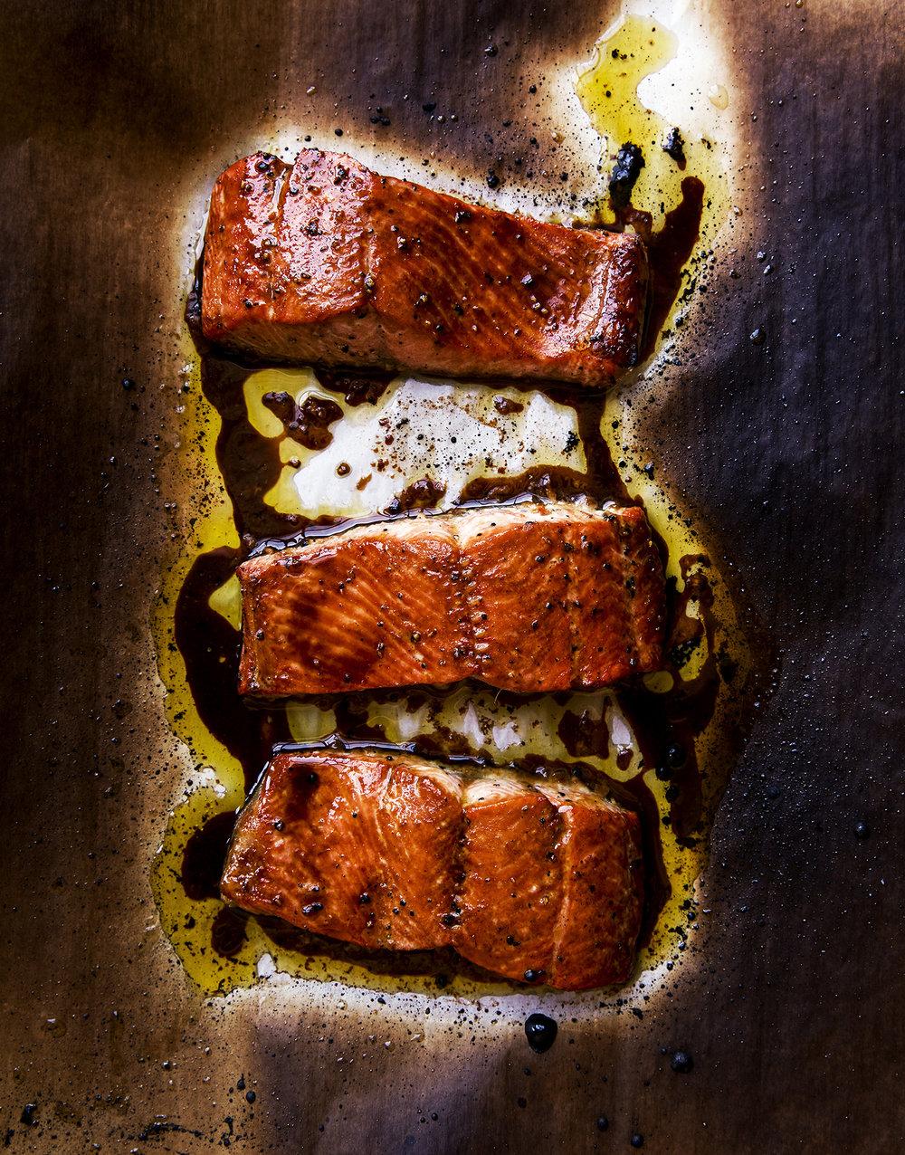Burggraaf_Charity-Salmon.jpg