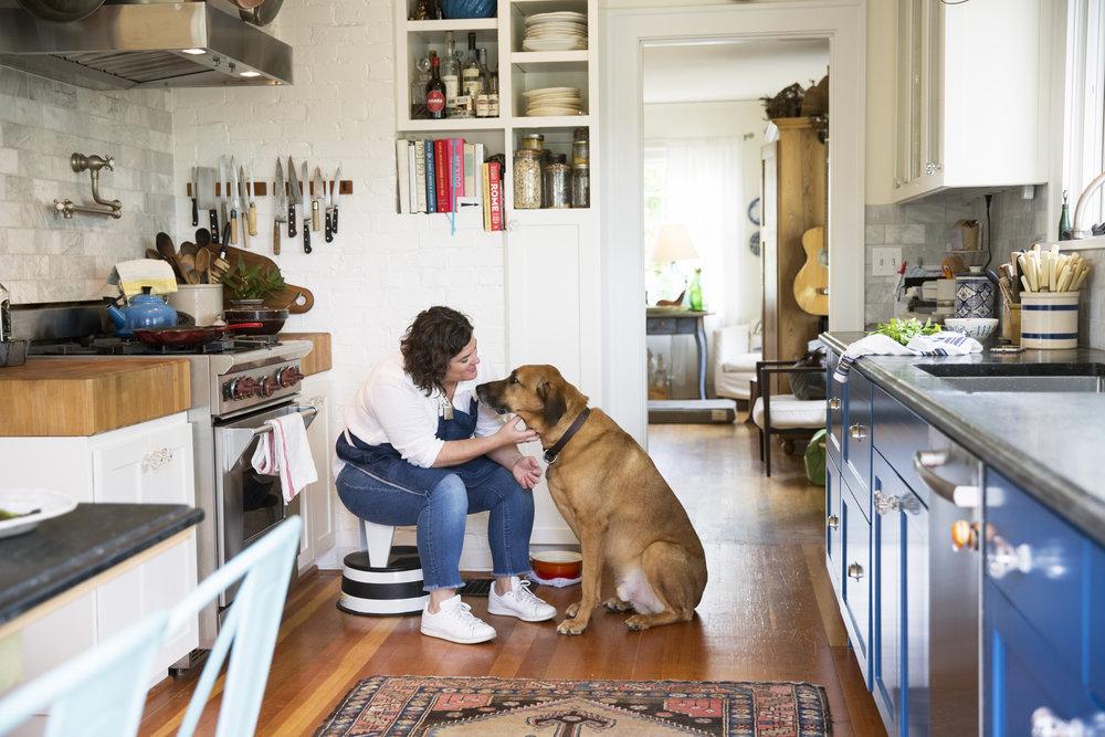 Burggraaf_Charity-Seattle_Food_Photographer-ReneeErickson_65A2345.jpg