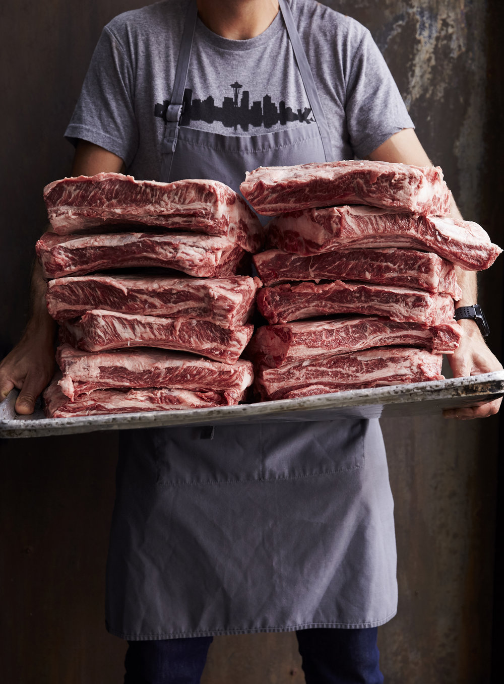 Burggraaf_Charity-Seattle_Food_Photographer-Joule_Meat.jpg