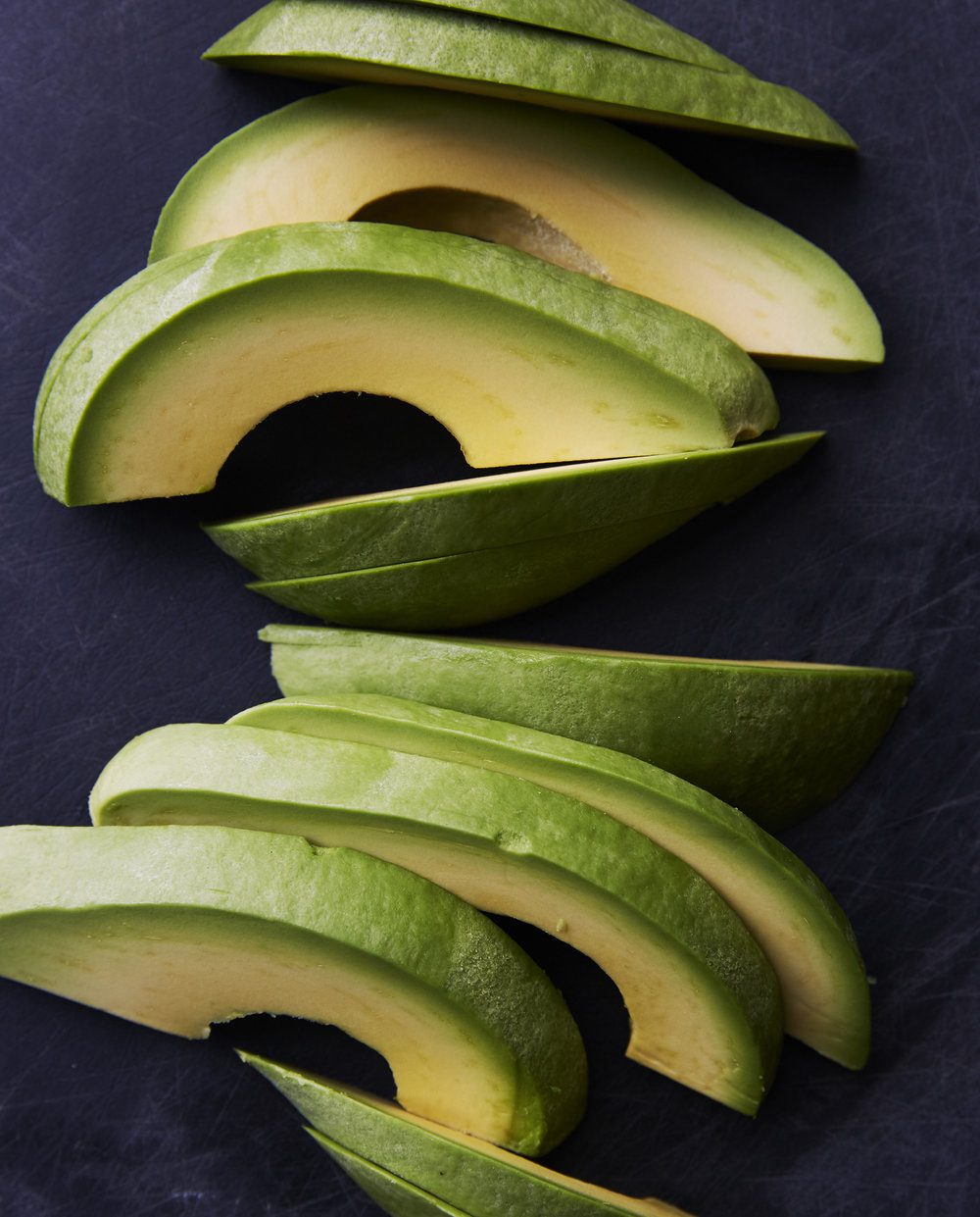 Burggraaf_Charity-Seattle_Food_Photographer-Avocado.jpg