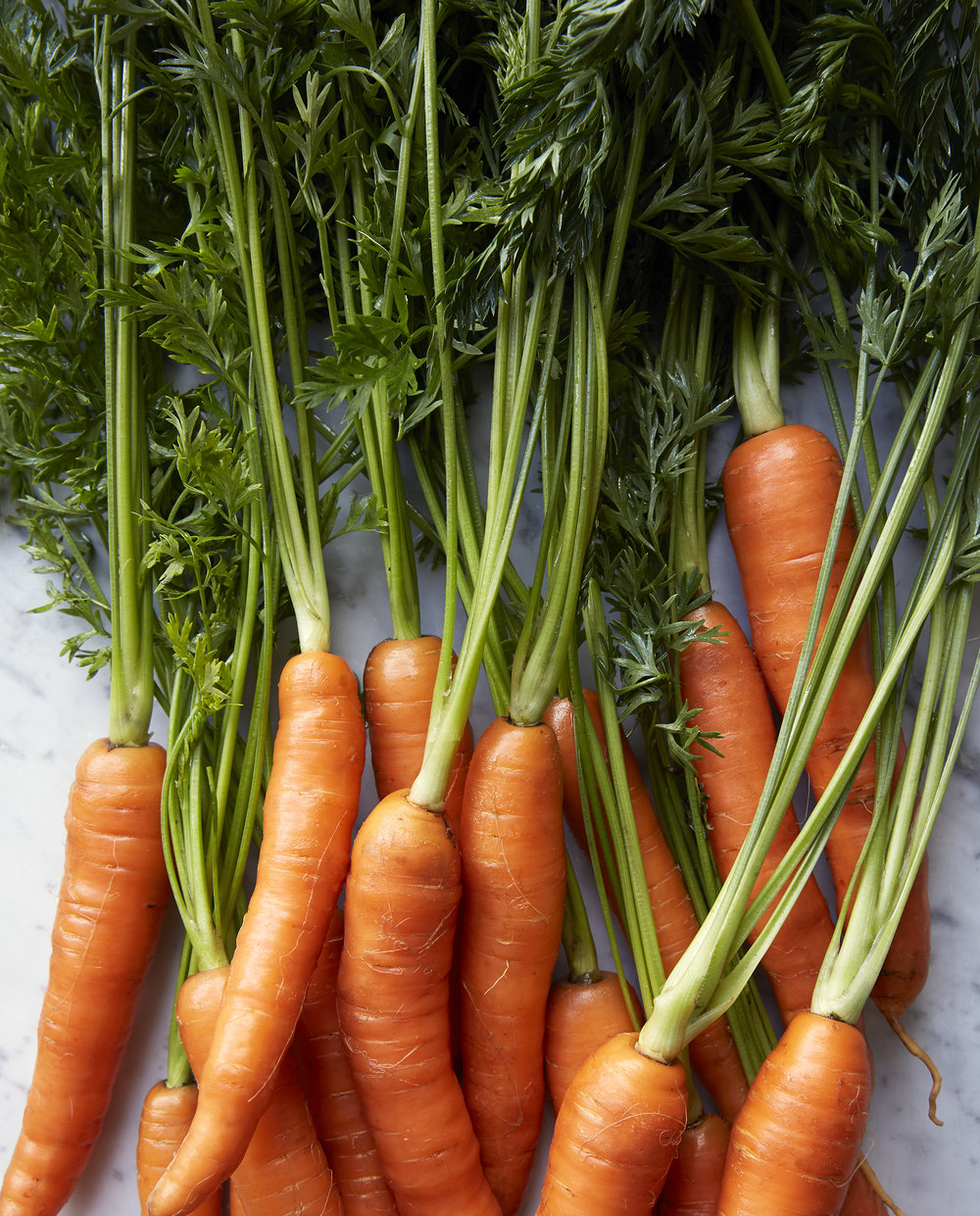 Burggraaf_Charity-Seattle_Food_Photographer-Carrots.jpg