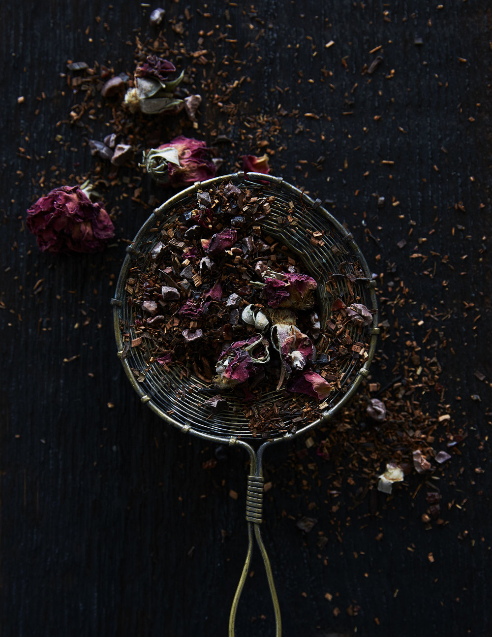Burggraaf_Charity-Seattle_Food_Photographer-Loose_Tea.jpg