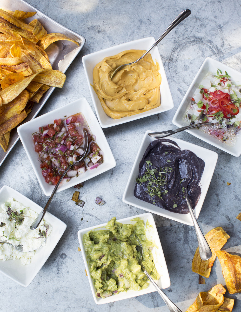 Burggraaf_Charity-Seattle_Food_Photographer-Plantains_Dip-EdibleSeattle.jpg