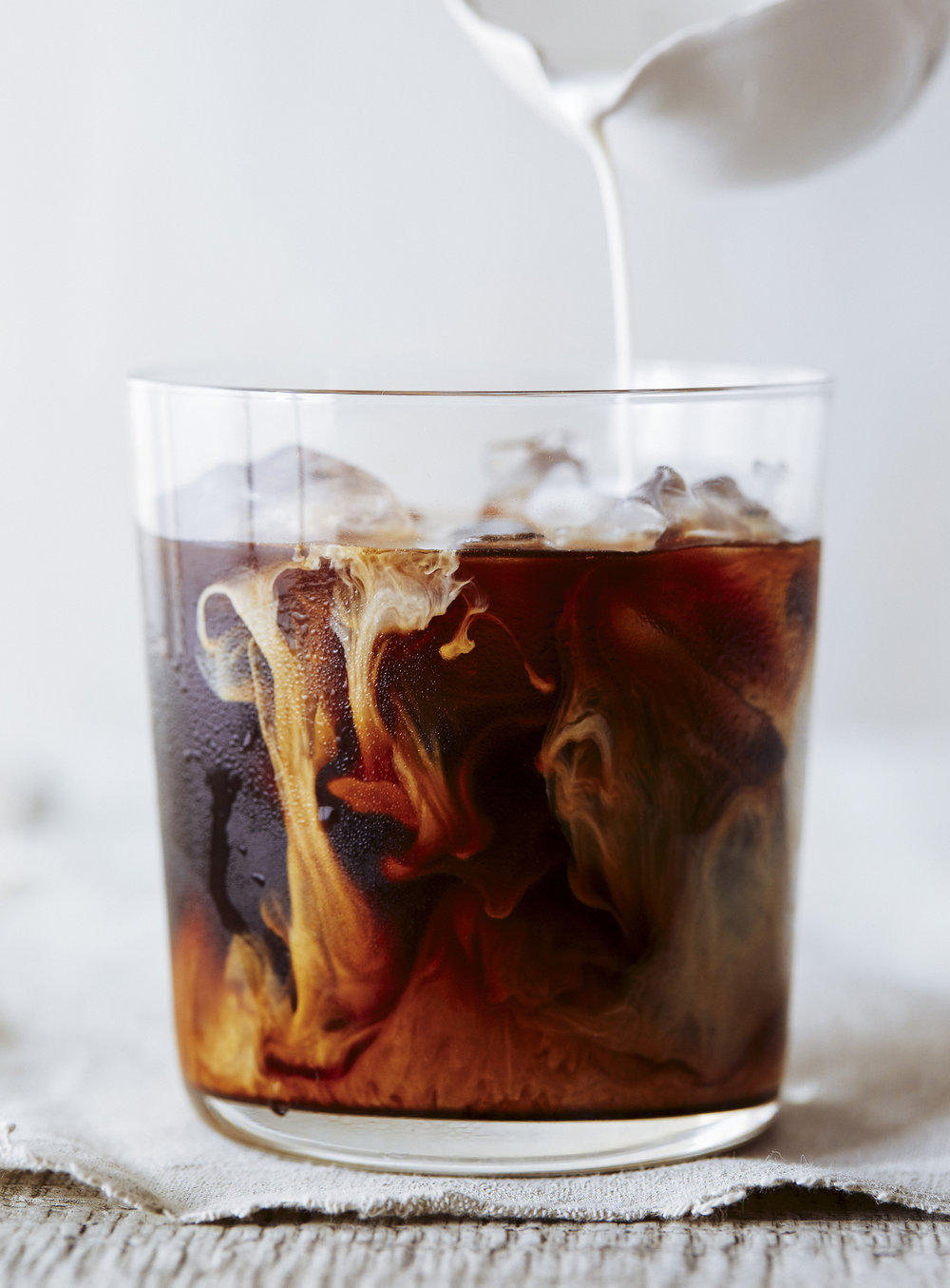 Burggraaf_Charity-SeattleFoodPhotographer-ColdBrew.jpg