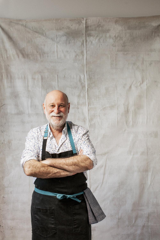 Burggraaf_Charity-Seattle_Food_Photographer-Marmite.jpg