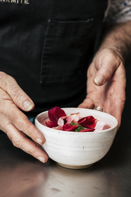Burggraaf_Charity-Seattle_Food_Photographer-Marmite_soup.jpg