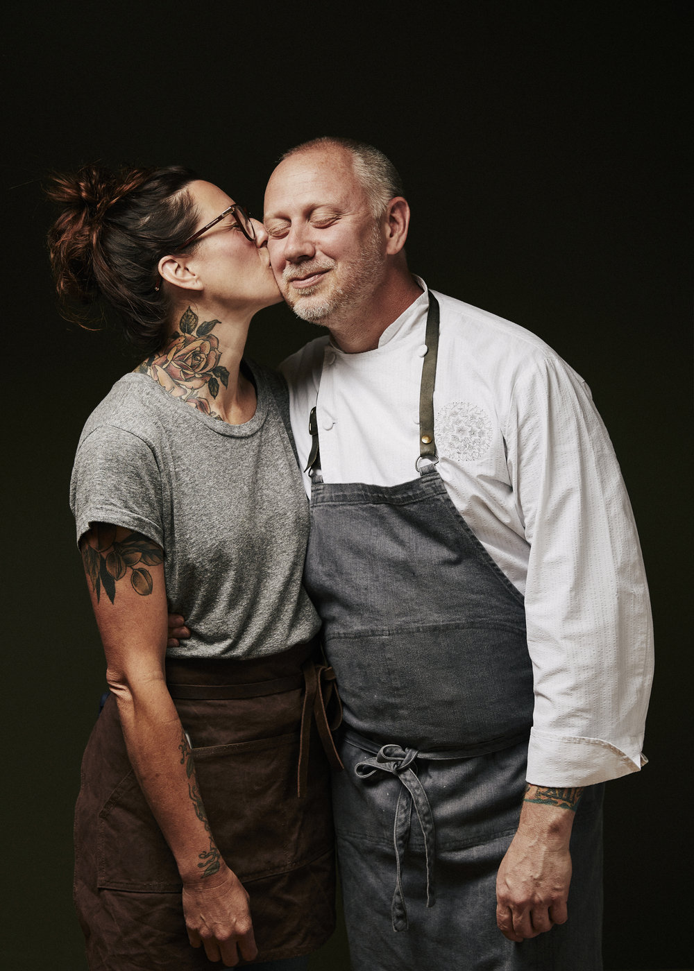 Burggraaf_Charity-Seattle_Chef_Photographer_Willows_Smyth_SingleThread-KyleConnaughton_2.jpg