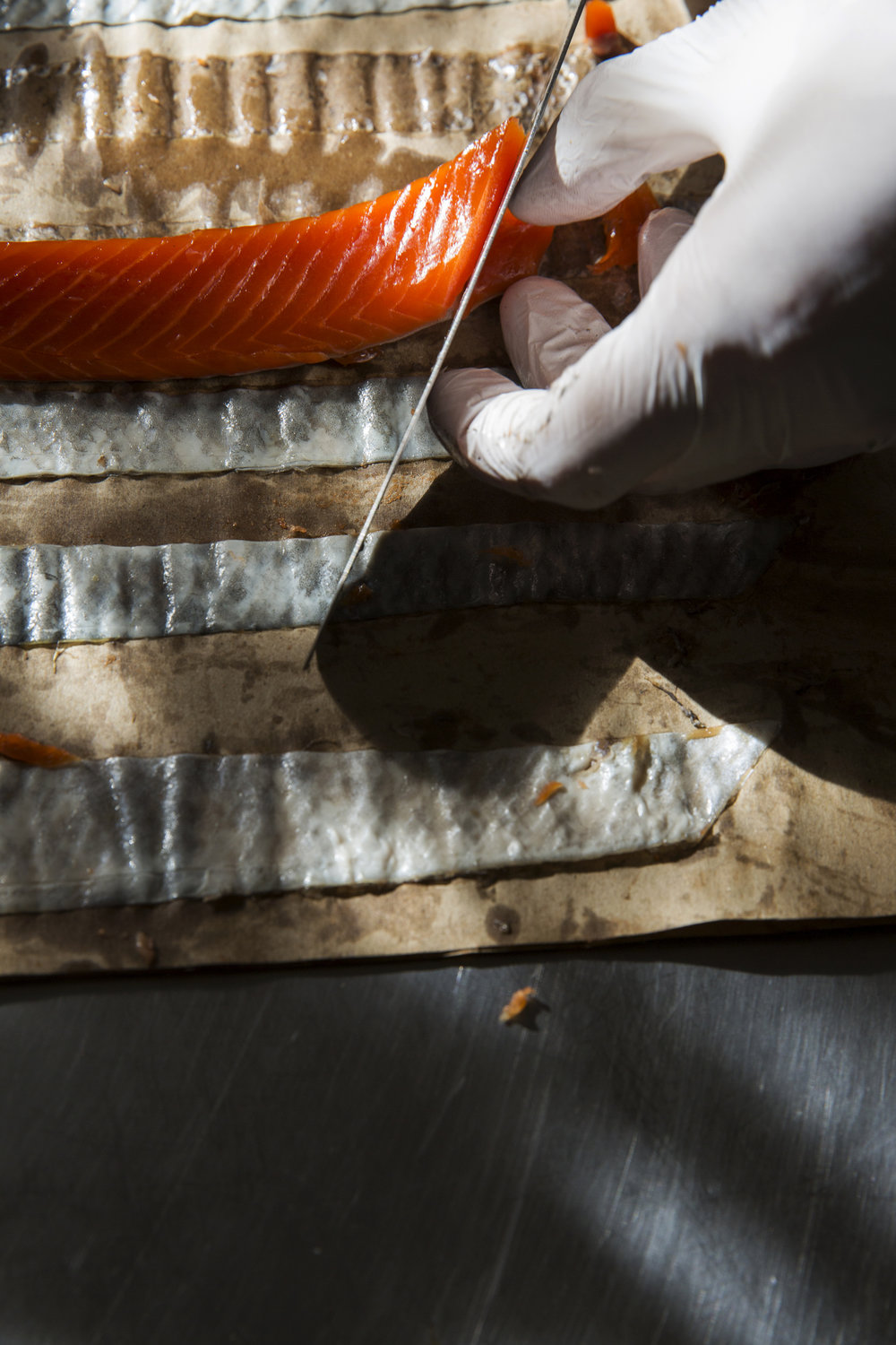 Burggraaf_Charity-Seattle_Food_Photographer-Willows_Salmon.jpg