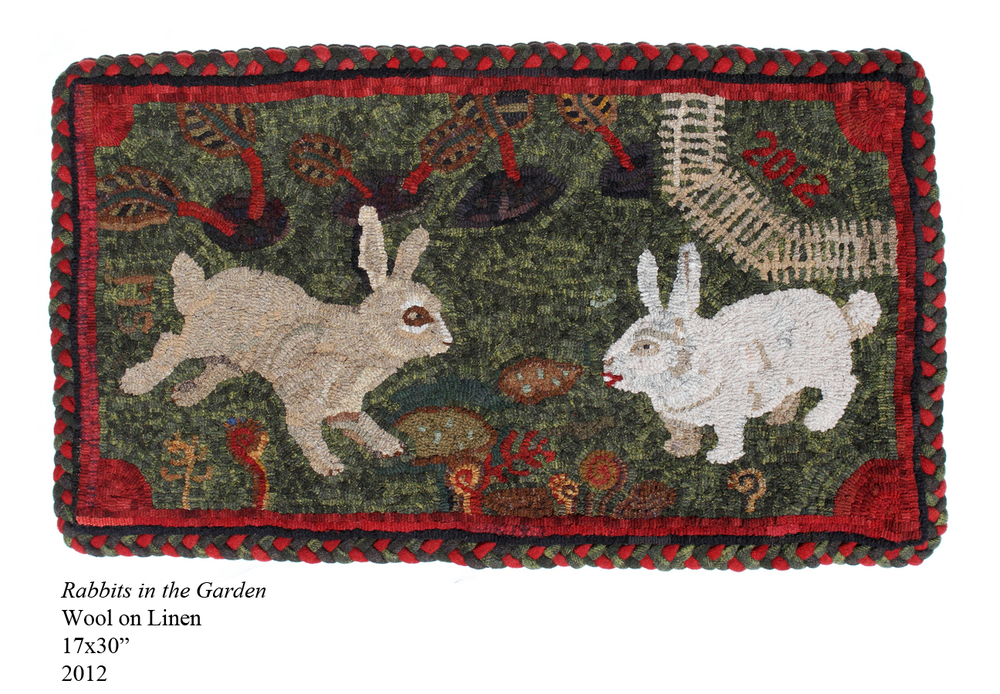 10.  Rabbits in Spring Garden copy.jpg