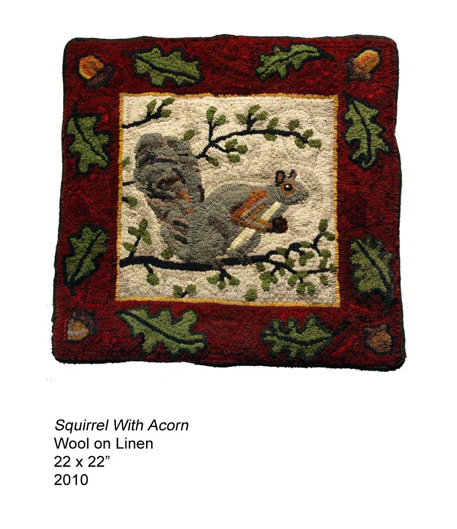 1. SquirrelWithAcorn.jpg