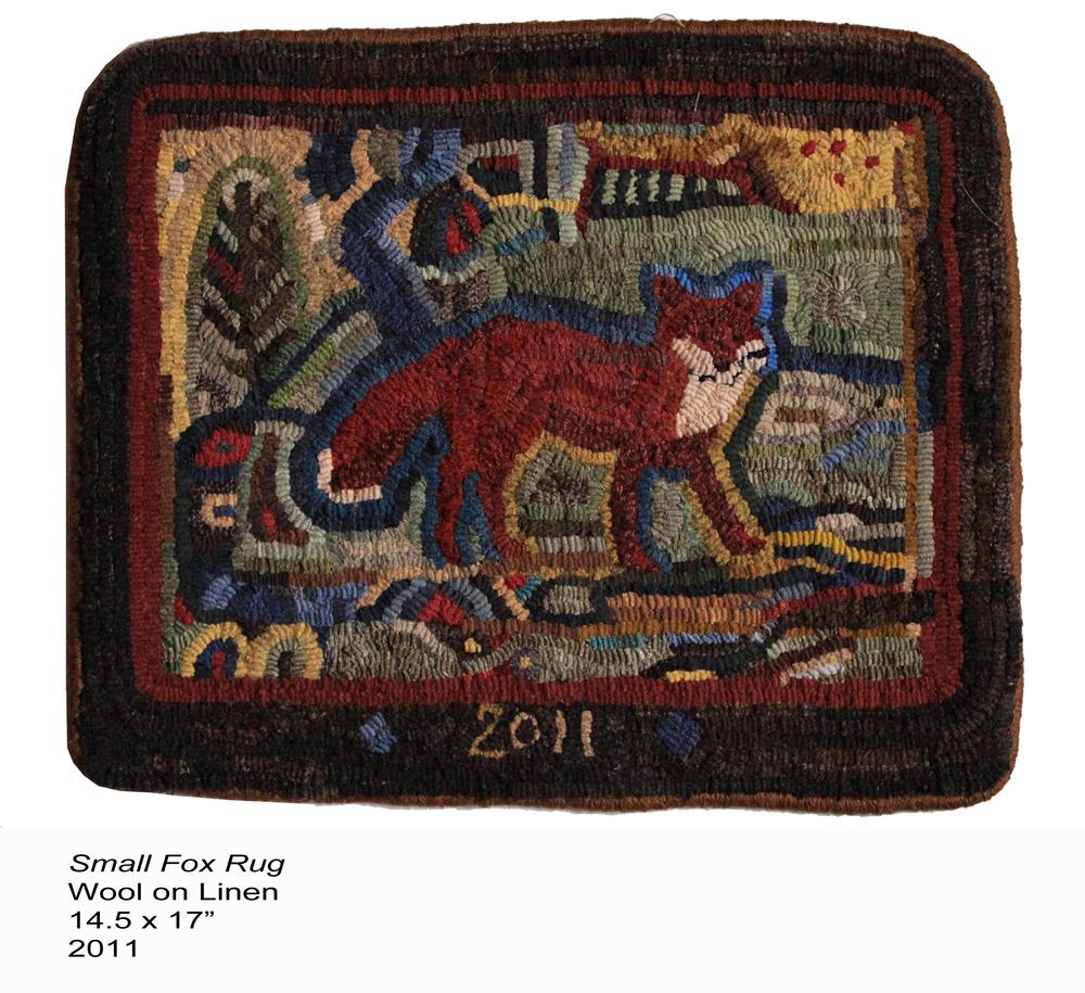 7.  Small Fox Rug.jpg