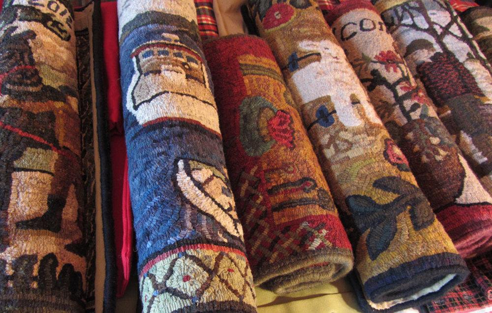 rolled-rugs.jpg